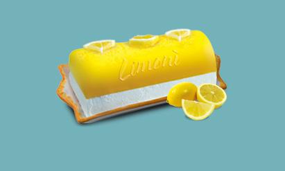 Tranci-tronchetti-gelateria